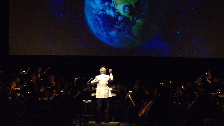 Orchestra Novo